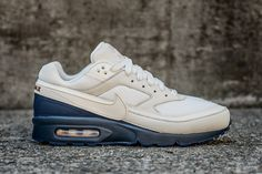 11d0e986726 299 Best Nike Air Max images
