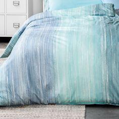 Die 20+ besten Bilder zu Bettwäsche | bettwäsche, bett, wäsche