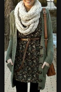 Outfit design and inspiration