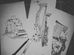 #For#Window#design#