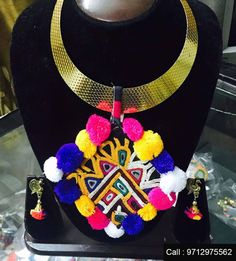 customized designs are hand painted on the products giving them a fun twist. Studio : 8, Maskati plot 2, Parle Point, Surat Contact: 9712975562 #Fashion #Accessories #Jewellery #Handicrafts #Neckpieces #DecorativeBags #Earrings #StylishChokers #Bangles #Gotapatti #SavitriButtiDesigns #Bluedrop #CityShorSurat
