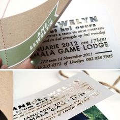 10-cute-booklet-style-wedding-invitation