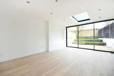 Property for sale in Eleanor Road, Hackney
