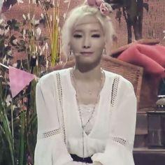 #taeyeon #tiffany #yoona #seohyun #sooyoung #sunny #hyoyeon #yuri #jessica #snsd #twice #momo #jihyo #dahyun #nayeon #jungyeon #sana #mina #tzuyu #chaeyoung #hani #seolhyun #suzy #exo #krystal #somi #kai #baekhyun #bts #jngkook