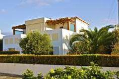 Ferienhaus Sagres: Wunderschönes Ferienhaus mit privatem Pool,Sagres