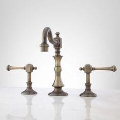 Handicap Faucet Handle Extender Httpsaudiawebdesigncompanycom - Kohler antique brass bathroom faucets