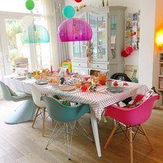 heel veel kerststyling-ideetjes!! prachtige decoratie!! zeker kijken!! kerst 2015-redcherryrodekers.blogspot