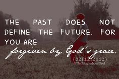 He makes all things NEW!!
