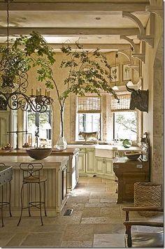 Barry Dixon Interior Design