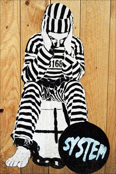 Streetart Berlin  - ESSEGEFRA by URBAN ARTefakte, via Flickr