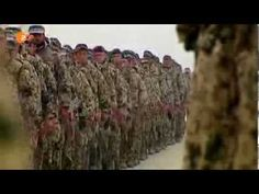...unser Krieg in Afghanistan