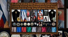 Inside Tribal And Western Impressions - An Old West  Cowboy And Indian Store - www.indianvillagemall.com