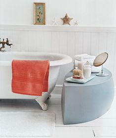 Can I Make My Own Bubble Bath? | Real Simple answers your questions.