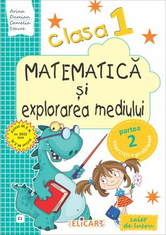 Clasa I. Thing 1, Homeschooling, Family Guy, Album, Comics, Rome, Cartoons, Comic, Comics And Cartoons