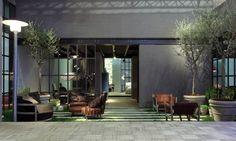 outdoor furniture fair - Google 搜尋