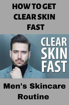 Best facial serum natural anti aging skincare, Beauty Hacks, Daily Skincare routine, beauty skin tips for anti aging treatments. Skin Serum, Facial Serum, Eye Serum, Facial Care, Best Face Products, Makeup Products, Makeup Tips, Beauty Products, Clear Skin Fast