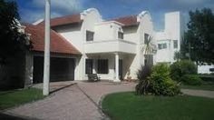 Resultado de imagen para estilos de casas coloniales