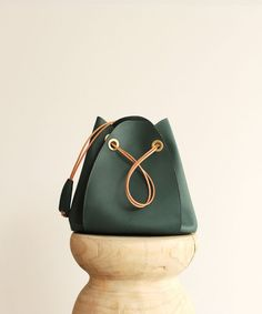llagut bag - Google Search