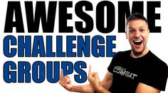 How to coach GREAT Beachbody Challenge Groups