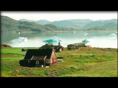 Beautiful Greenland Landscape - hotels accommodation yacht charter guide All Beautiful Greenland and Travel Vids @hotels-aroundtheglobe.info or http://www.hotels-aroundtheglobe.info or Wallpapers http://www.wallpapers2000.com