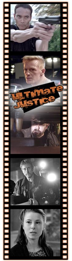http://www.impactonline.co/news/2021-its-a-wrap-justice-is-served  Aritcle abt Ultimate Justice movie with Mark Dacascos 11-17-2014