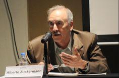 Alberto Zuckermann Ofrecerá un Recital el Sábado Primero de Agosto en el Museo Nacional de Arte - http://masideas.com/alberto-zuckermann-ofrecera-un-recital-el-sabado-primero-de-agosto-en-el-museo-nacional-de-arte/