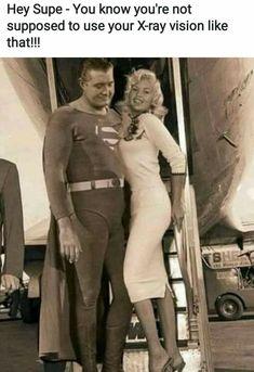 Dc Heroes, Comic Book Heroes, Comic Books Art, Superman Artwork, Batman And Superman, Original Superman, George Reeves, Adventures Of Superman, Old Movie Stars