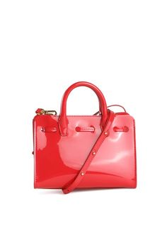 183 Best MANSUR GAVRIEL images  fed1ce63e604c
