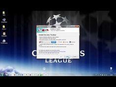 Convertendo QUALQUER VÍDEO para assistir em seu DVD (com entrada USB)