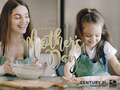 You inspire us to be a better people. Thanks for always being the best mom. A Worldwide Leader In Real Estate in partnership with Save the Rhino International.  Buy | Sell | Rent www.century21.co.za www.savetherhino.org/ #C21 #Leaders #buy #sell #rent #ENERGACITY #support #worldwideleader #givingback #SAVETHERHINO Save the Rhino International Save The Rhino, Best Mom, Property For Sale, Thankful, Real Estate, Inspire, People, Real Estates, People Illustration