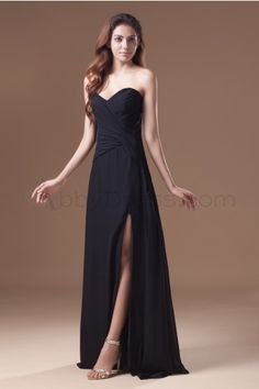 Sweetheart TSKN949 Dress For Cheapest Online