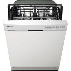 Samsung Dishwasher DW7933LRASR