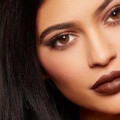UN MAKEUP AL CIOCCOLATO!  #chromingmakeup #chroming #makeup #trucco #girl #girly #makeupnews #makeupstuff #jessicamix #blog #blogger #beautynews #beautytrend #hair #capelli #hairstyle #hairtrend #pinterest #style #beautylook