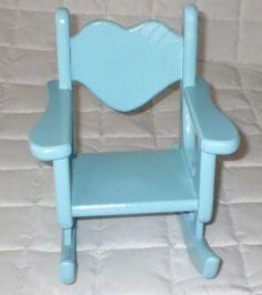 20 Terrific Doll Rocking Chair Photo Inspirational & 11 Amazing Tyndall Creek Rocking Chair Photo Ideas | Rocking Chair ...