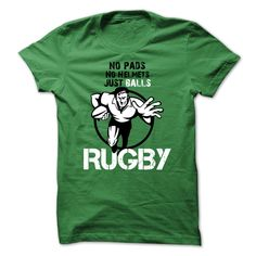 Rugby T-Shirts, Hoodies. Get It Now ==► https://www.sunfrog.com/Sports/Rugby.html?id=41382