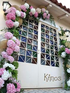 Wedding Decorations, Outdoor Structures, Wedding Decor