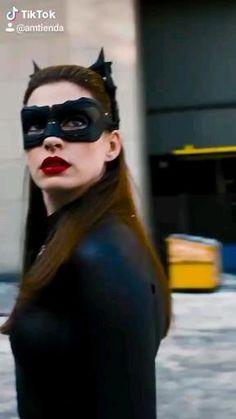 Marvel Avengers Movies, Marvel E Dc, Marvel Girls, Batman And Catwoman, Batgirl, Supergirl, Anne Hathaway Catwoman, Wonder Woman Pictures, Batman Wallpaper