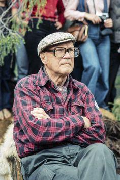 Presidentti Urho Kekkonen vierailee kullanhuuhdonnan mm-kilpailuissa Former President, Historian, Finland, Nostalgia, Politics, Men Casual, Retro, People, Mens Tops
