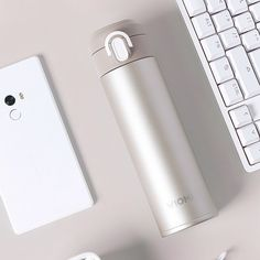 Original Xiaomi mi Mijia VIOMI Stainless Steel Vacuum 24 Hours Flask Water Smart Bottle Thermos Single Hand ON  Price: 27.99 & FREE Shipping #computers #shopping #electronics #home #garden #LED #mobiles #rc #security #toys #bargain #coolstuff |#headphones #bluetooth #gifts #xmas #happybirthday #fun