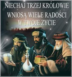 Serdeczny Zakątek is with Halina Majewska and 3 others. God, Illustration, Movies, Movie Posters, Holidays, Christmas, Author, Christmas Photography, Dios