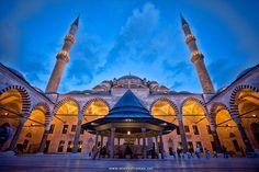 Fatih/İstanbul