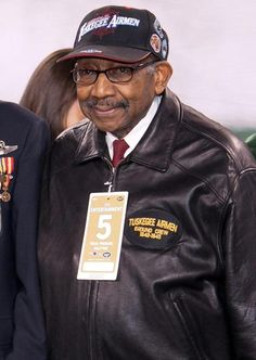Dabney Montgomery, who was a member of the famed Tuskegee Airmen and served as a bodyguard to Dr. Martin Luther King Jr., died Saturday morning at his home. He was 93.