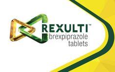 Rexulti also got the green light to treat major depressive disorder.