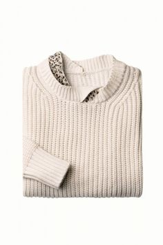 TUCK_STITCH_SWEATER_Phillip Lim for Target