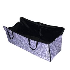 Pupyin Waterproof and Convertible Hammock Pet Seat Cover for Cars and SUV with Seat Anchors, Nonslip, Extra Side Flaps, Machine Washable Barrier Dog Seat Cover (Purple) ** Find out more about the great product at the image link.
