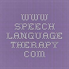 contextual factors in second language acquisition pdf
