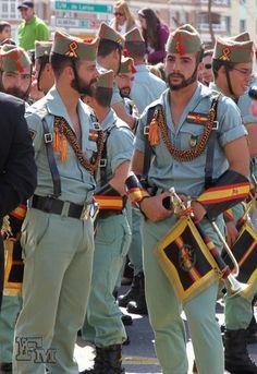 spanish-legion-502.jpg (500×727)
