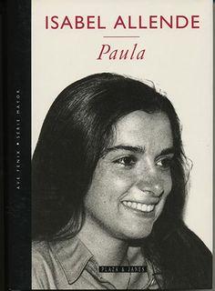 Paula es un libro de memorias que deja el alma al descubierto, como una novela de suspenso, que se lee sin respirar. El punto de partida de estas páginas conmovedoras es una trágica experiencia personal.