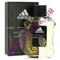 12 Best Parfum Pria Rumahparfumcom Images Adidas Paco Rabanne