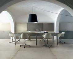 Ceramiche Refin tiles collection Garage range